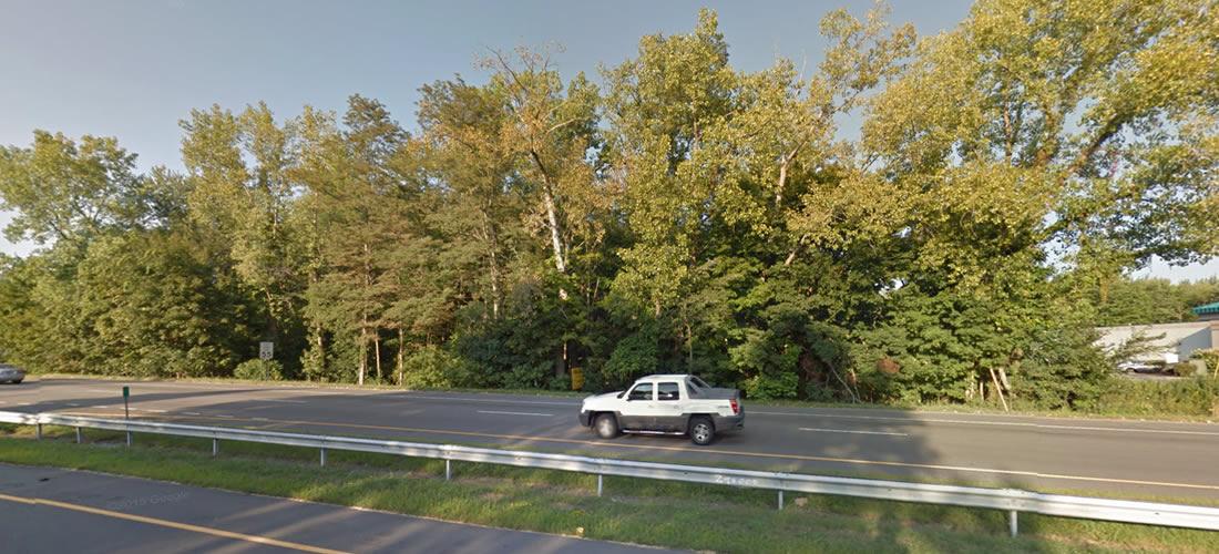 788 Route 9 - Fishkill NY